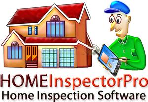 California Home Inspector Foundation Insulation Pyramid